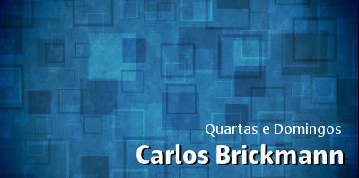 carlos brickmann